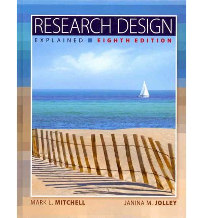 research explained This short revision video explains what is meant by secondary market research.