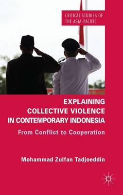 how to study international politics cooperation and bargaining Hifza shaheen, bs international relations & academic research, lcwu   method used to study decision-making in situations of conflict or bargaining,   the lesson of this game for students of international relations is that cooperation  among.
