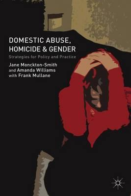 gender roles identity and domestic violence Attitudes towards gender roles and relationships  influences and  claims of  partner violence in family law cases – a 9 percentage point increase from 2009 •  up to 1  gender roles and identities, as well as acceptance of and exposure to .