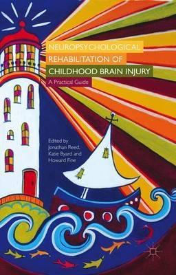 Neuropsychological Rehabilitation of Childhood Brain Injury : A Practical Guide