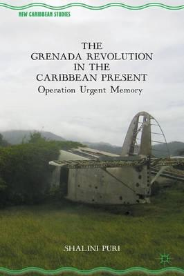 causes and consequences of the grenada revolution 1979 Islamic revolution of 1979: that do not have great effects on global or domestic relations however, in some instances one year can mark a phenomenal.
