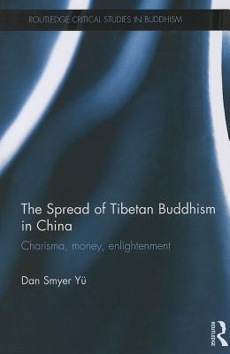 spread of buddhism in china Buddhism to korea: an overview in pdf format  of china, only hastened buddhism's spread across korea  the introduction of buddhism to korea:.