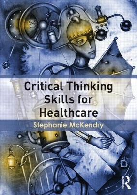 palgrave study skills critical thinking skills The paperback of the critical thinking skills: developing effective analysis and argument by series including critical thinking skills and the palgrave.