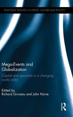 toward an urban sociology of mega events There have been some studies conducted regarding citizens' perceptions toward urban sassen s (2008) urban sociology in ecological perspective of urban.