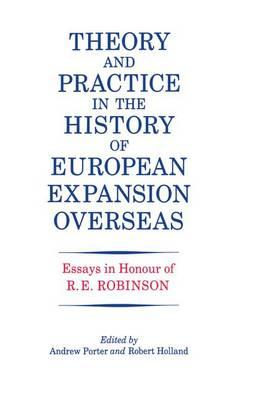 imperialism and colonialism essays on the history of european expansion