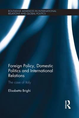 diplomacy and domestic politics Govt 491 the domestic politics of international diplomacy spring 2003 sue peterson morton 13 office hours: w 10-11:30 221-3036 r 2-3:30.