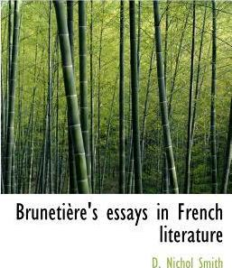 french essays french essays photomeet org