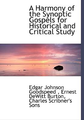 """a literary analysis of the gospel of lune """"bookends to eternal life: a literary analysis of the gospel of john"""" by hugh o'donnell, nd theo 64103, september 26, 2005 the author of the fourth gospel used numerous literary."""
