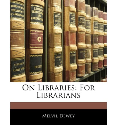 On Libraries
