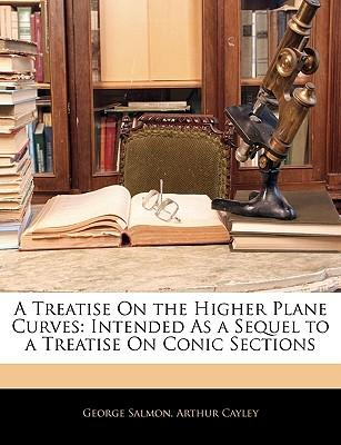 Download Reddit Books Online A Treatise On The Higher Plane