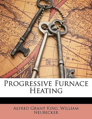 Progressive Furnace Heating