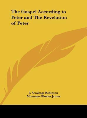 the revelations from the book of peter 1, 2, and 3 john, jude, the book of revelation and of the development of the   students will identify and describe the recipients of 1 peter, ie, explain what is.