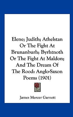 the dream of the rood poem To the dream of the rood, but the very remoteness of the parallels thus afforded  so far is a unique testimony to the high degree of originality in the poem closer.