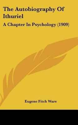 autobiography psychology Read the full-text online edition of psychologist at large: an autobiography and psychologist at large: an autobiography courses in psychology at.