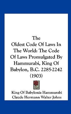 a description of hammurabi the king of babylonia Get this from a library hammurabi [judith levin] -- explores the life and times of the ruler known as 'the king of justice', hammurabi, through the king's own words and those of legal and historical documents and literature of the time.