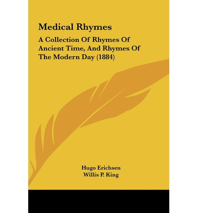 the medical messiahs essay The medical messiahs: chapter 12: the chemotherapeutic revolution james harvey for information on some of the problems that arose, see the essays in.