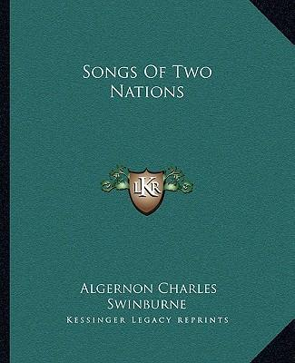 amazon kindle ebook songs of two nations pdf free ebooks library songs of two nations fandeluxe Document