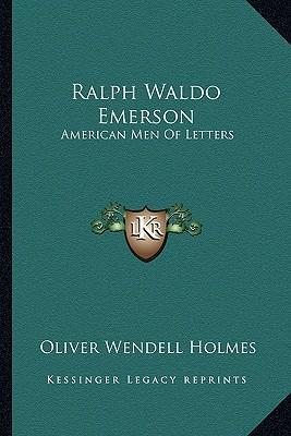 a biography of ralph waldo emerson an american author Read works by ralph waldo emerson for free at read print  we hope you enjoyed reading this ralph waldo emerson biography  american short story author, editor.