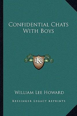 confidential chat