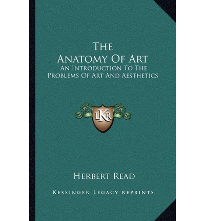 An Introduction to Aesthetics