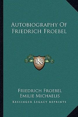 analysis of the autobiography of fredrick Analysis of frederick douglass, the meaning of july fourth for the negro analysis of frederick douglass, the meaning of throughout his autobiography frederick.