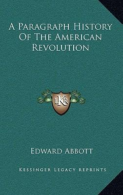 an overview of the book a dictionary of modern revolution by edward hyams Edward bennett sig-edorg the briton and the dane legacy second edition the briton and the dane legacy second edition summary: the briton and the dane legacy second edition free pdf ebook downloads uploaded by edward bennett on october 14 2018.