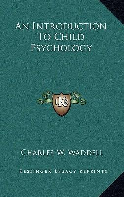 an introduction to juvenile psychopaths Full-text paper (pdf): child and adolescent psychopathy: an introduction.
