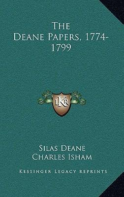 silas deane death essays And yet, silas deane stands in the shadows of early american history, victim of the jealousy and paranoia that pervaded congress and took hold of other patriot officials frustrated, deane published a 3,000-word essay in the pennsylvania packet that decried the factionalism within congress.