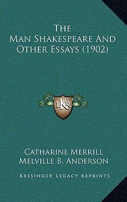Reconnecting with John Muir: Essays in Post-Pastoral Practice by Terry ...
