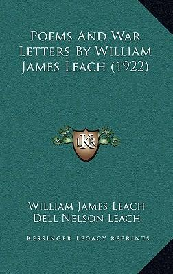 War Letters of William Thompson Lusk 1861-63, Civil War, Union Army, 1911