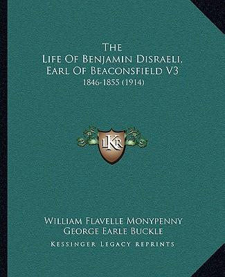 an introduction to the life of benjamin disraeli The life of benjamin disraeli, earl of beaconsfield, volume 6 william flavelle monypenny , george earle buckle full view - 1920 the life of benjamin disraeli: earl of beaconsfield, volume 3.