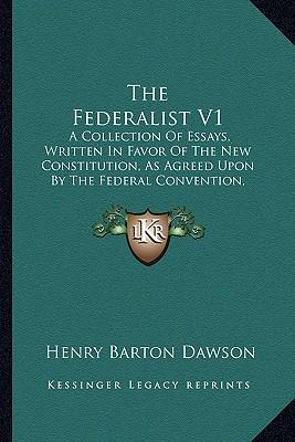 Constitution of the United States - a highly accessible online version