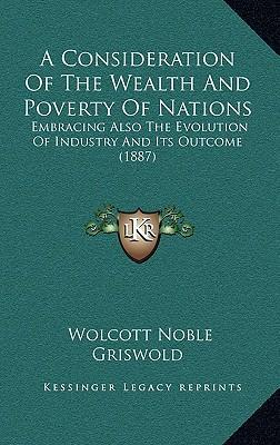 Band 5 essay sample | Should wealthy nations share their wealth among poor nations