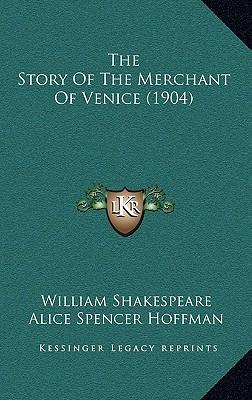 a plot summary of the story the merchant of venice Ironically the main character is not antonio, the merchant of venice rather, it is shylock the plot of the play is a set of the bassanio / portia story is.