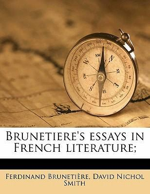 French essays for leaving cert - Letter and application writing