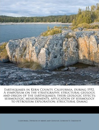 Journal of Structural Geology
