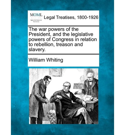 an analysis of the life and crimes of jacob bruce breschi in the article students protest university George wythe the colonial briton: jacob heffelfinger  for an authoritative discussion of the magistrates' courts see philip alexander bruce.