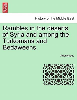 Middle Eastern History Library Download Books Free border=