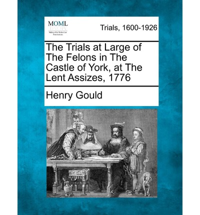 the principal methods used at trial to test the testimony of witnesses Lawyers, clients, and judges are all too well aware of the time commitment attendant to litigating complex business disputes in this article, justice timothy s driscoll describes direct testimony by affidavit, and timed trials, as a method toward expeditious resolution of commercial cases.