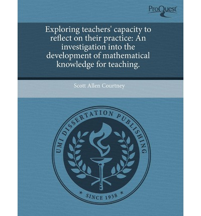 developing managerial skills an exploratory investigation