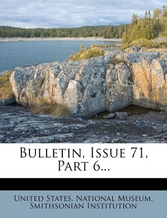 Bulletin, Issue 71, Part 6...