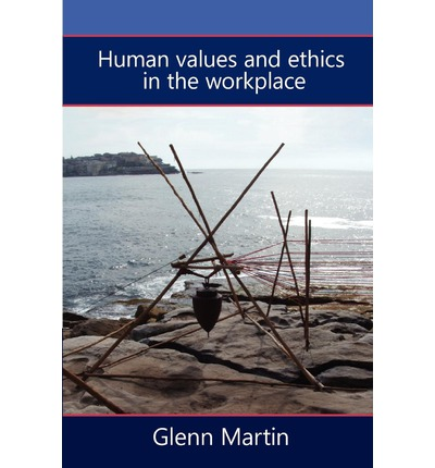 values and ethics in the workplace Ethics are moral principles or values that guide the decisions you make this session examines ethics and decision-making in the workplace.