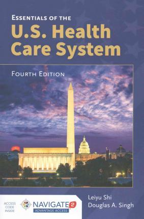 leiyu shi delivering health care in america fifth edition Looking for books by leiyu shi see all books authored by leiyu shi, including delivering health care in america: a systems approach, and essentials of the us health care system, second edition, and more on thriftbookscom.