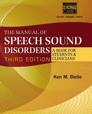 books to help with speech problems This section describes a number of activities to develop speech and language skills, such as good modelling, using toys, music and books.