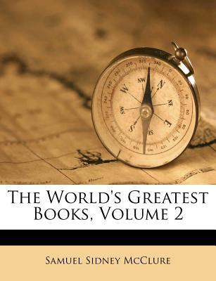 The World's Greatest Books, Volume 2