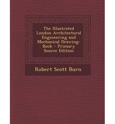 the illustrated london architectural engineering and ... hvac drawing program hvac drawing book