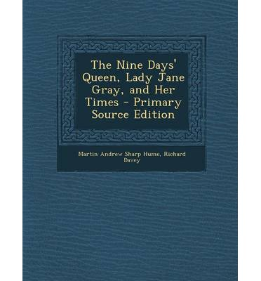 book report nine days a queen How come if the book winter is less pages than the book  or be a queen i can't do anything like this i'm literally  (end of days or clockwork princess.