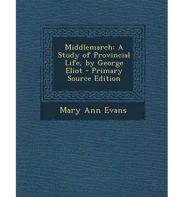 life and works of mary anne evans Mary anne evans poets access brother and sister by mary anne evans email print i widening its life with separate life discerned.