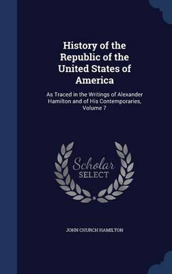 an analysis of the republic of united states For travel to the united states on a temporary basis, including tourism, temporary employment, study and exchange & the democratic republic of the congo.