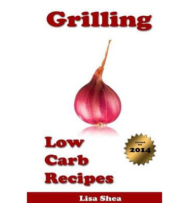 low carb recipes